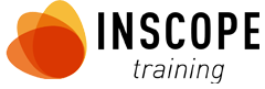 Inscope Training